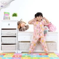 Piyama Anak Yumiko Kids Shofwah