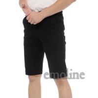 Chino Pendek Pria / Celana Chino Pendek Pria