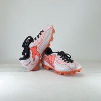 Sepatu Bola Anak ADIDAS Size 33 - Size 37 Murah JCM026