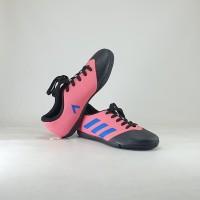 Sepatu Futsal Anak ADIDAS Size 33 - Size 37 Murah JC121