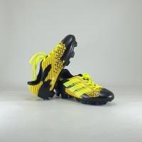 Sepatu Bola Anak ADIDAS Size 33 - Size 37 Murah JCM027