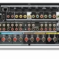 Marantz SR6012 AV RECEIVER / PROMO TRADE IN /audiocentre