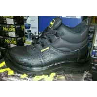 SAFETY SHOES ARROW 6 IN KRISBOW