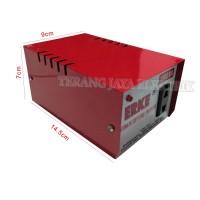 Slowstart/Slow Start/Automatic Soft Start/Inverator 1500VA ERKE