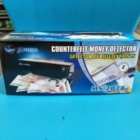 Money detector Miosa MS 2028