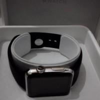 Apple Wacth Series 1 42mm