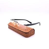 Frame Kacamata Minus Pria NIKE DADDY   Lensa Antiradiasi