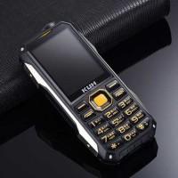 Handphone Outdoor KUH/Landrover Multifunction Powerbank