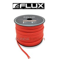 Kabel Speaker Flux FAS 2 - 1M