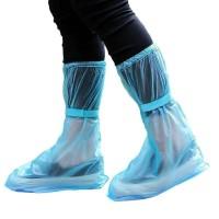 Safebet Cover Hujan Jas Sepatu Raincoat Shoes Pelindung Sepatu Basah