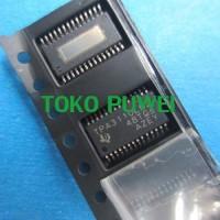 TPA3110LD2 TPA3110D2 TPA3110 TSSOP28 Audio power amplifier IC BZ90