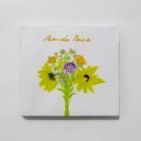 HOT SALE Cd Banda Neira - Yang Patah Tumbuh Yang Hilang Berganti