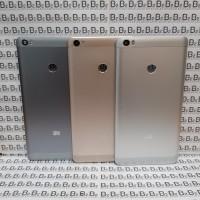 Back Casing Kesing Backdoor Tutup Belakang Xiaomi Mi Max 1 Original