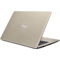 TOP PROMO Diskon ASUS Laptop VivoBook S S410UF i7 8550U GT150MX 8GB