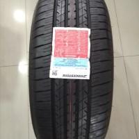 Bridgestone Turanza ER33 195/50 R16 Ban Mobil Orinya Sienta Yaris