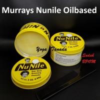 Pomade Murray Murrays Nunile (FREE SISIR SAKU)