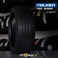 Ban Mobil Falken (ZE522) 215/50 R17