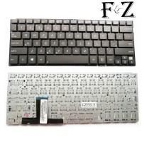 Keyboard Laptop For ASUS TX300 TX300C TX300CA Brown
