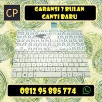 Keyboard Asus VivoBook X200CA X200 X200MA X200LA F200CA F200MA WHITE
