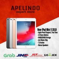 Apple iPad MINI 5 2019 WiFi/Cellular 64 GB/64GB Space Gray Gold Silver