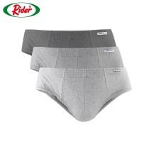 Rider Underwear Active R360B (Isi 3pcs)