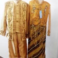 Pakaian adat Baju adat Sunda Kebaya Perempuan
