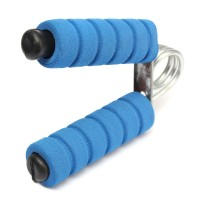 New Brand EDC Grip Fitness Grip Hand Grippers Wrist Arm Strength