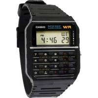 jam tangan cassio smarwatch