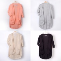 HELLO MICI Baju Bayi Sweater Bayi Knitwear Hella