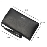 Ballery handy business style bag