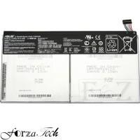 Battery ASUS Transformer Book T100T T100TA T100TAM T100TA C12N1320