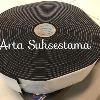 Insulation Tape 2 Armaflex / Insulflex