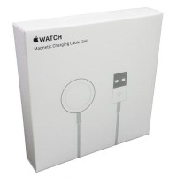 Apple Watch Magnetic Charging Cable 2M Original Promo Price
