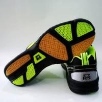 Sepatu Badminton / Bulutangkis Rs Sirkuit 569 Promo Termurah :)