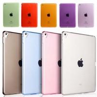 NEW Casing Soft Case TPU untuk iPad Pro 97 105