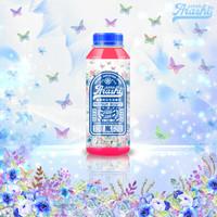 GGG Great Good Guy 500ml ARASHI Collagen Premium Beauty Drink
