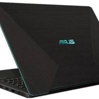 LAPTOP ASUS F570ZD-R5591T RYZEN 5-2500 8GB 1TB GTX1050 4GB +VEGA8 W10