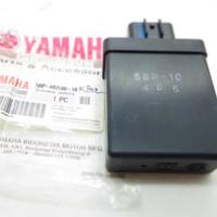 CDI Yamaha Scorpio/Scorpio Z Original YGP