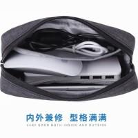 Dompet Handphone - Charger - Power Bank - Kabel Usb Travel