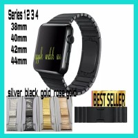 Tali strap apple watch stainless brackelet iwatch series 1 2 3 4 5 6