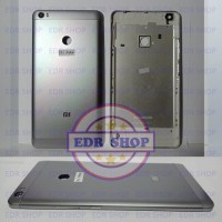 Kesing Xiaomi MiMax Mi Max 1 Housing Casing Backdoor Cover Belakang Gr