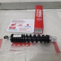 Shockbreaker / Shock Breaker Belakang Beat Inject / Scoopy Fi Federal