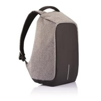 Bobby Backpack Original by XD Design, Anti Theft Backpack