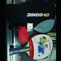 bad bet bat pingpong donic free single full cover JUAL