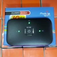 Modem Mifi Huawei E5573 4G LTE 150MBPS