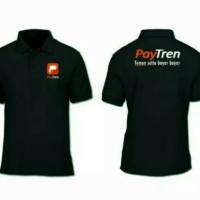 Tshirt T-shirt Kaos Polo shirt PayTren