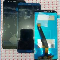 LCD + TOUCHSCREEN HUAWEI HONOR 9 LITE LLD L21 ORIGINAL