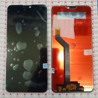 LCD + TOUCHSCREEN ASUS ZENFONE MAX PRO M2 ZB631KL X01BDA ORIGINAL