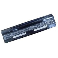 Baterai Original Laptop ASUS EeePC 1025, 1025C, 1025E, 1225 Hitam