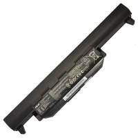 Baterai Asus X45 X45A X45U X45C K45 K45V K45VD K45VM K45VJ ORIGINAL